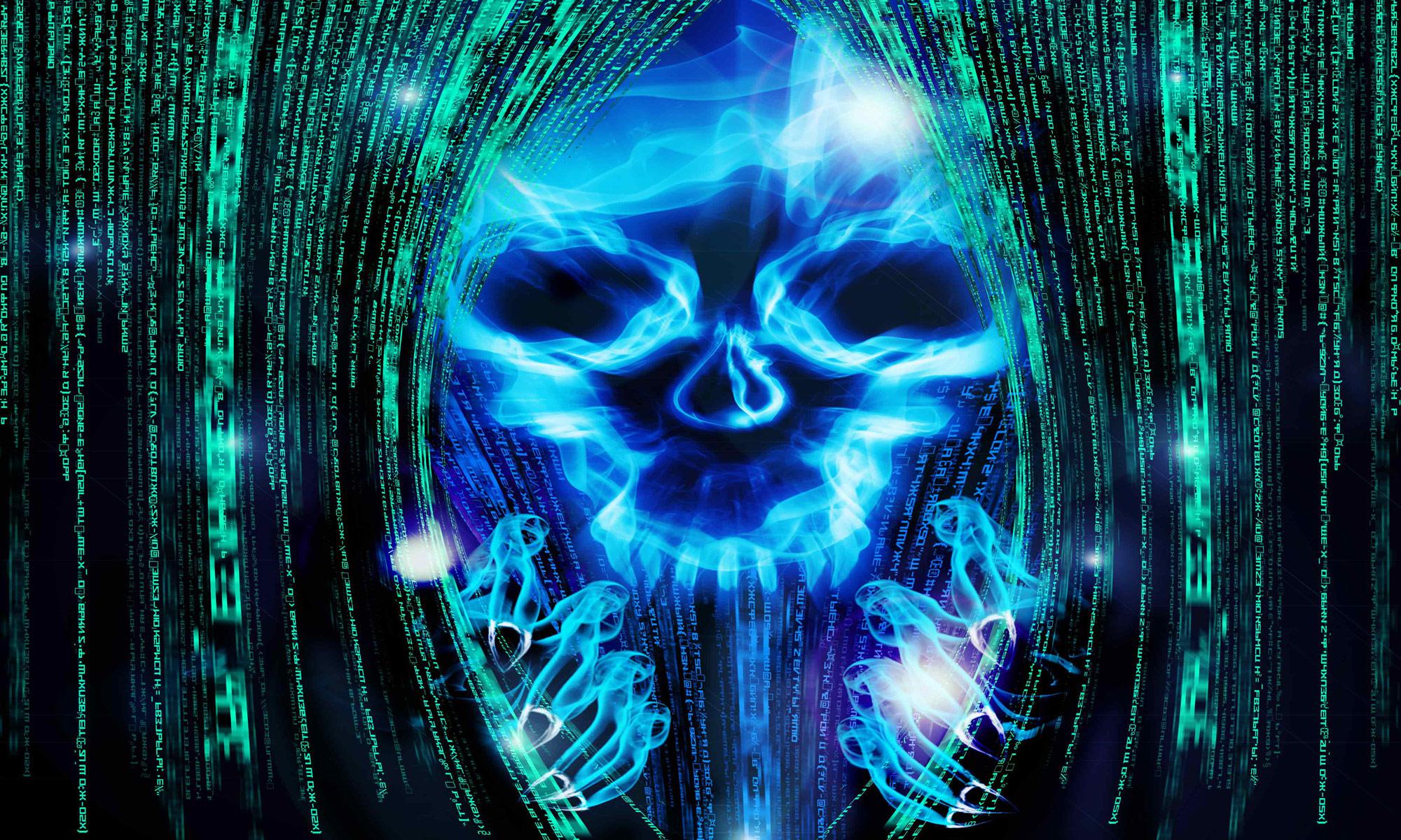 Новости в мире информационной безопасности